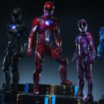 Fans of All Ages Will Love Saban's Power Rangers – Out 6/27 | #PowerRangers #Giveaway