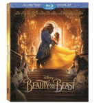 Pick Up Disney's Beauty and the Beast Live Action Film + Win the Soundtrack | #BeOurGuest