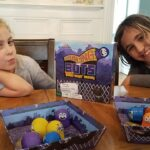 Family Game Night is a Blast with These Fun Games! | #FamilyGameNight