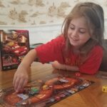 Your Kids (and you!) Will Love The Cars 3 Thunder Hollow Mud Madness Game! | #CarsGames #SpinMasterGames #Cars3