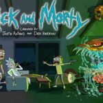 5 Reasons to Binge Rick and Morty Before The Season 3 Premiere | #RickAndMorty