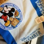 4 Reasons to Join the Disney Vacation Club NOW