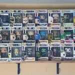 Get Free Funko POPs In The Funko Insider Club + Win A $100 GameStop Play Pack! | #Giveaway #Funko