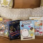 Kids Will Love All 4 New Titles from NCircle Entertainment + Win Them All | #Giveaway
