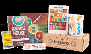 bits box 3