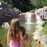 5 Reasons to Book A Stay at Disney Vacation Club's Copper Creek | #DVCMember #CopperCreek