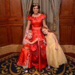 Elena of Avalor: Celebrations to Remember Comes to Disney DVD 9/12! | #DisneyJr #ElenaOfAvalor