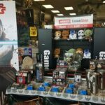 Celebrate Force Friday II At GameStop & Get Tons of Star Wars Deals | #ForceFridayII