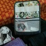 Make Traveling with Gadgets Easy Thanks to Porte Play Organizers