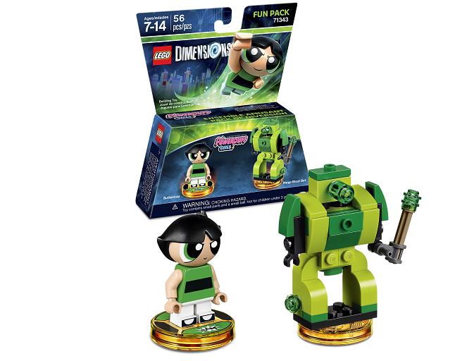 PowerpuffGirls_FunPack_LEGO_Dimensions