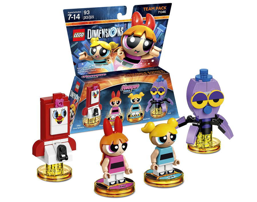 PowerpuffGirls_LEGO_Dimensions