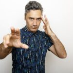 3 Taika Waititi Films to Watch Before Thor: Ragnarok This November | #ThorRagnarokEvent
