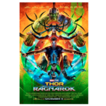 5 Comic Books You Need To Read Before Seeing #ThorRagnarok | #ThorRagnarokEvent #Marvel