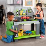 5 Little Tikes Toys That Would Make Great Holiday Gifts