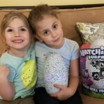 BRAND NEW Hatchimals Surprise: It's TWINS! + Hatching Video! | #Hatchimals #HatchimalsSurprise