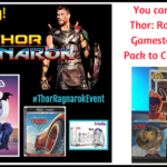 I'm Going to See Some Friends From Work at the Thor: Ragnarok Red Carpet & More! | #ThorRagnarokEvent