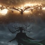 Spoiler Free Review: 4 Reasons to See Thor: Ragnarok In Theaters Opening Weekend | #ThorRagnarok #ThorRagnarokEvent