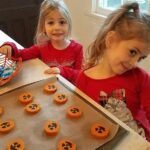 Throw The Ultimate Kids Halloween Party with These Easy Crafts