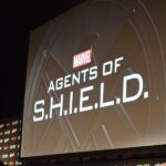 Top 5 Reveals About Agents Of S.H.I.E.L.D. Season Five at New York Comic Con | #NYCC #AgentsOfSHIELD