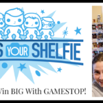 Snap A Shelfie With Your Funko POP Collection & Win Big From GameStop! | #ExpressYourShelfie