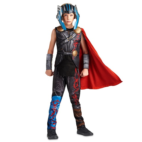 10 Thor: Ragnarok Items Every Marvel Fan Needs | # ...