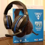 Why the Turtle Beach Stealth 700 Gaming Headset Makes the Perfect Holiday Gift for Gamers