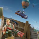 Why You Need to Download Fortnite Battle Royale NOW! | #FortniteBattleRoyale
