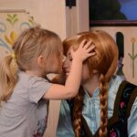 17 Can't Miss Meet And Greets at All 4 Parks in Walt Disney World | #DisneyPlanning #Disney