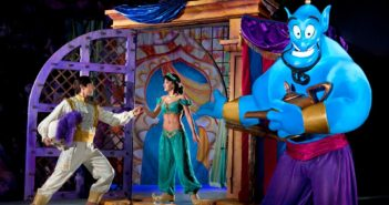 Dream_Big_Aladdin