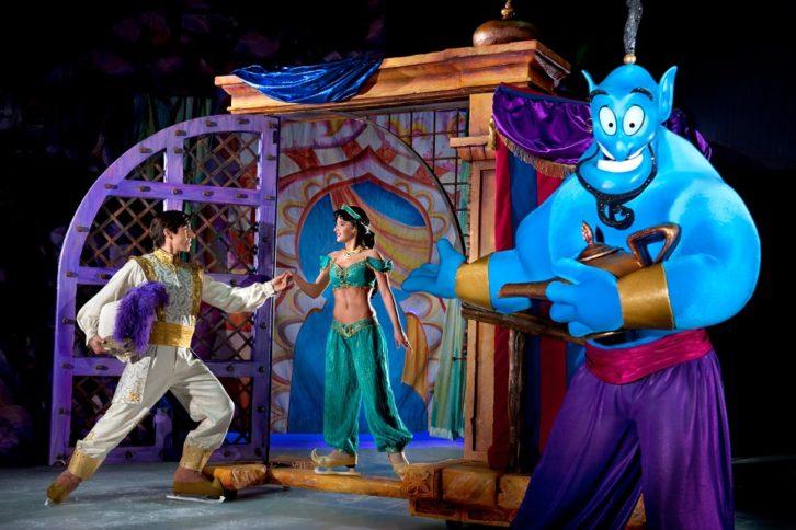 Dream_Big_Aladdin