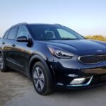 5 Easy Ways To Prepare for A Road Trip In A Plug-In Hybrid Electric Vehicle (Like The 2018 Kia Niro!) | #PHEV #KiaNiro