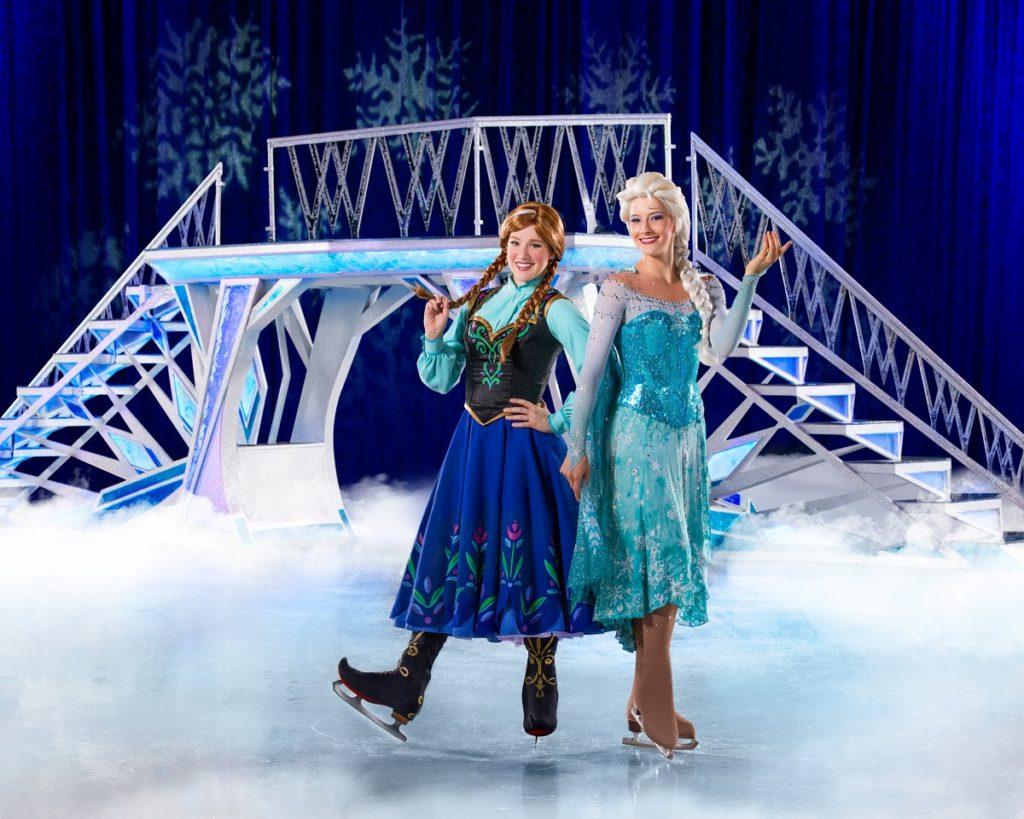 disney-on-ice-anna-elsa-frozen