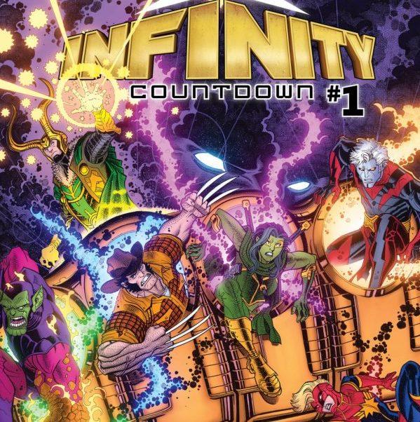 marvel-infinity-countdown