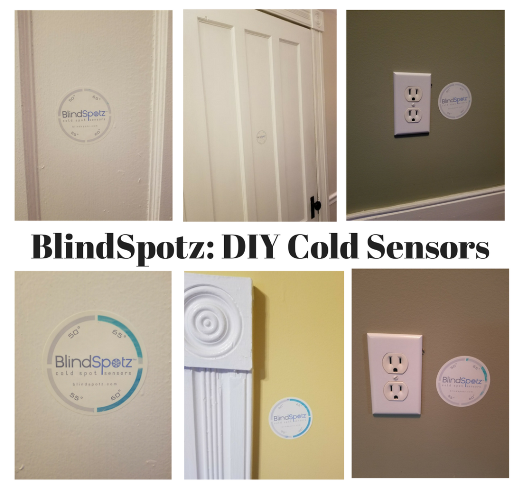 BlindSpotz_ DIY Cold Sensors