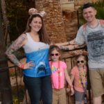 How To (Mostly) Stay on the Keto Diet at Walt Disney World   #Keto #Disney