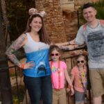 How To (Mostly) Stay on the Keto Diet at Walt Disney World | #Keto #Disney
