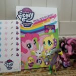 My Little Pony: Spring Into Friendship DVD Giveaway! | #MLP #MyLittlePony #Giveaway