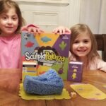 Build Your Own Family Fun On Game Night With Sculptapalooza From Educational Insights!