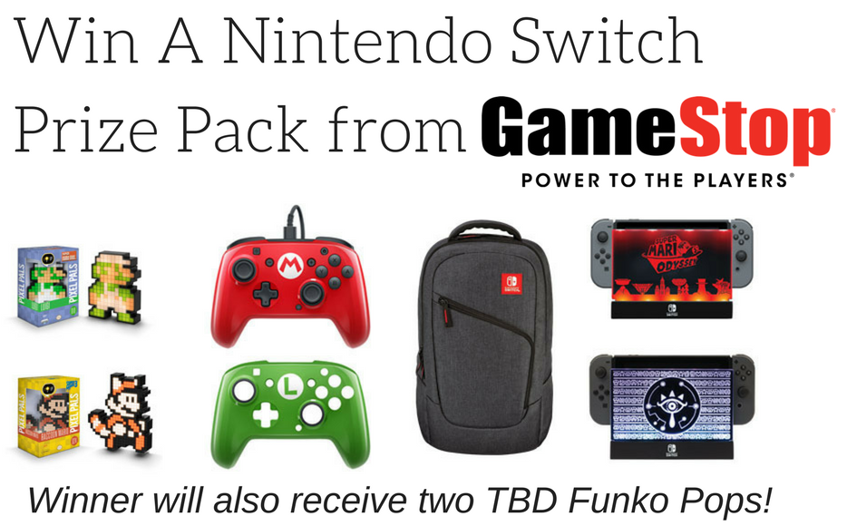 [Image: tax-refund-gamestop-prize-pack.png]