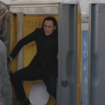 The Thor: Ragnarok Bonus Features Will Have You Cracking Up All Over Again! | #ThorRagnarok #Marvel