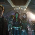 Avengers: Infinity War Will Be Released A Week Early – April 27th!!