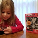 E-Blox Circuits Bring STEM Learning To A Whole New Level