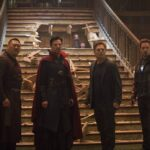 Avengers: Infinity War Will Go Down In History As The Best Super Hero Movie Ever Made | #InfinityWar #InfinityWarEvent