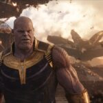 Initial Avengers: Infinity War Reactions – What Did Everyone Think? | #InfinityWarEvent #InfinityWar