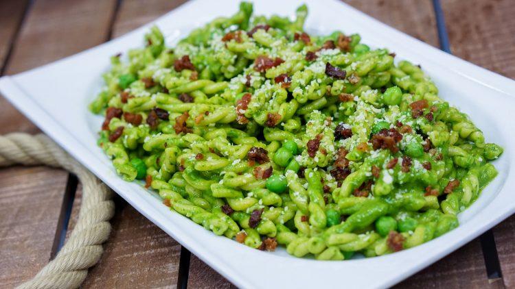 Pixarfest_Green-Pesto-Pasta