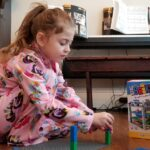 Strictly Briks Trap and Gap Baseplate Set Inspire Kids To Use Their Imaginations | #StrictlyBriks #Giveaway