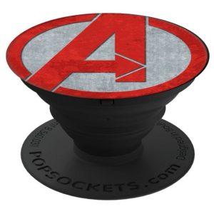 avengers infinity war popsocket