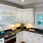Install Under Cabinet Lighting in Less Than 5 Minutes with Black + Decker PureOptics LED Lighting Kits!