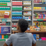 Reduce Smoking Among Young Kids with Tobacco Free New York State
