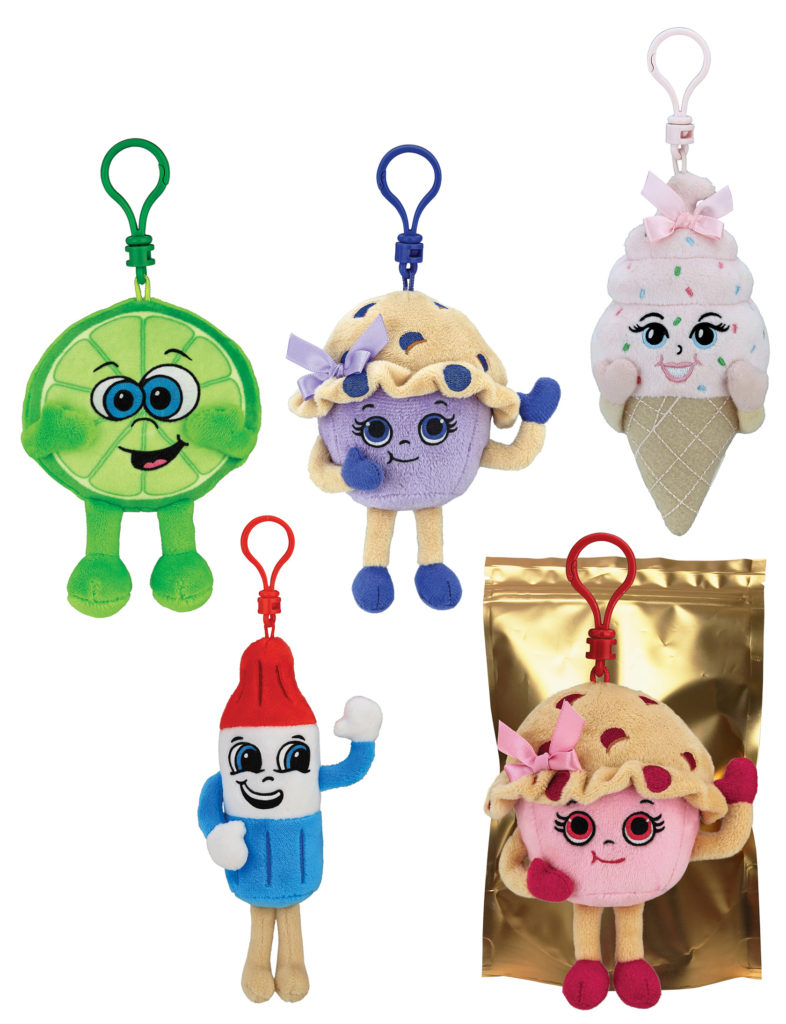 whiffer-sniffers-series6-combo-2_lr